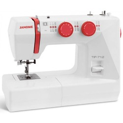 Janome Tip-712
